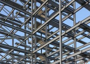 light structural aluminum